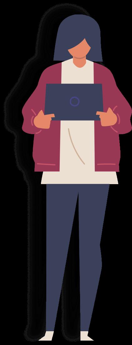 Modules – icon
